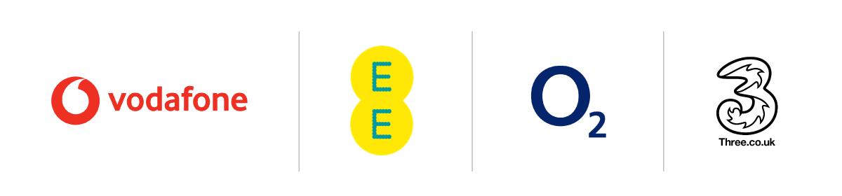 4-logo-vertical-2