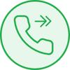 Call_Forward – 1