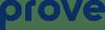 Prove_Logo_500px