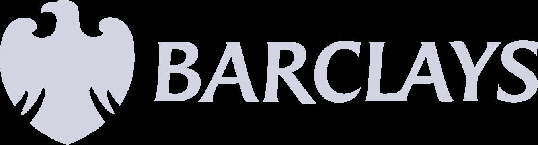 barclays-ar21 (1)