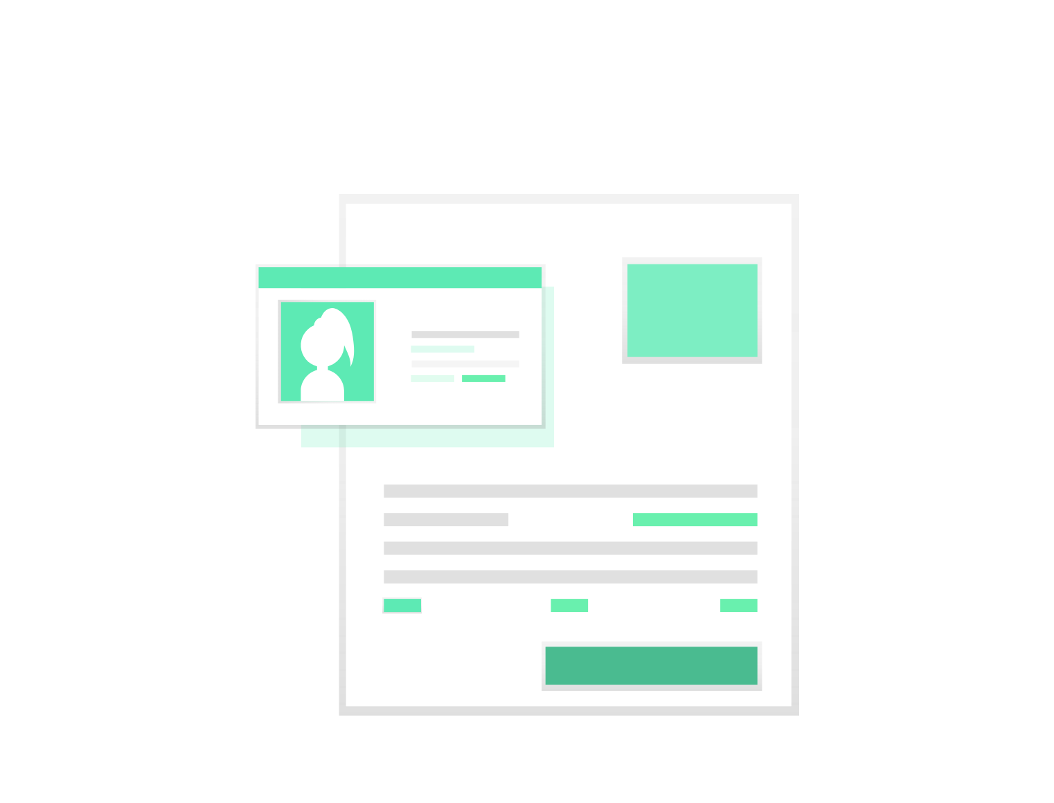icon_onboarding