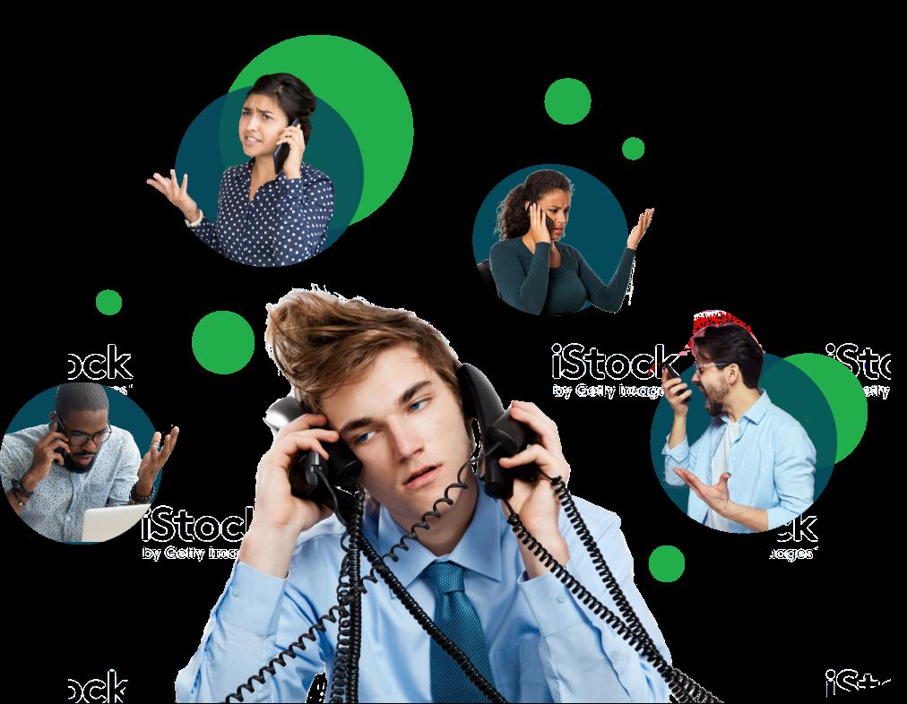 Call_Center_Overloaded